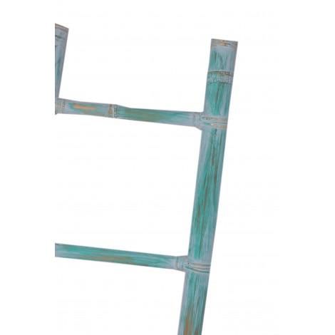 Baúl rústico madera de pino