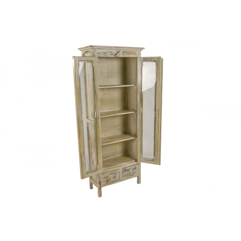 muebles marroquies online explora muebles marroques y