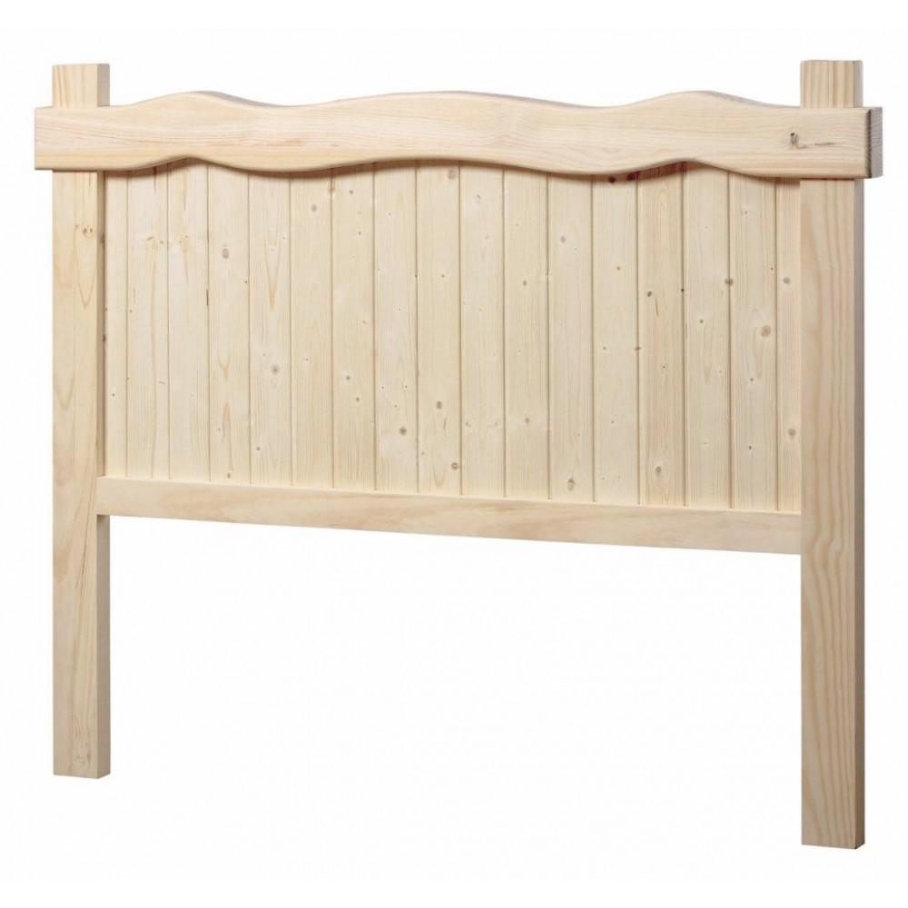 Mesa de comedor con tablero redondeado y patas torneadas