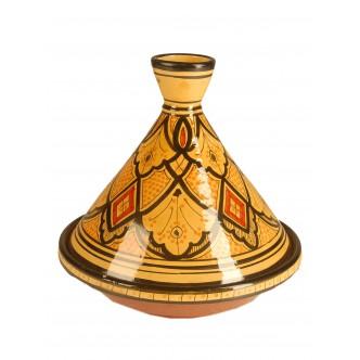 Tajín de cerámica de estilo...