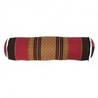 Cojín thai rulo cilíndrico...