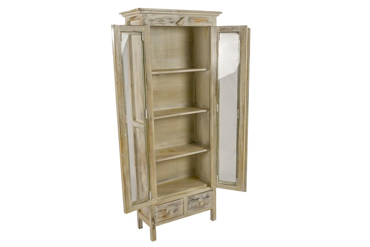 Famoso Muebles De Pino Encalado Galería - Muebles Para Ideas de ...