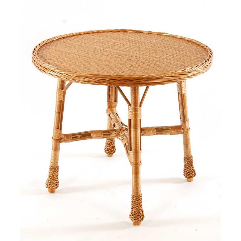 Muebles de jardín, muebles de exportación para exterior, artesanía y ...