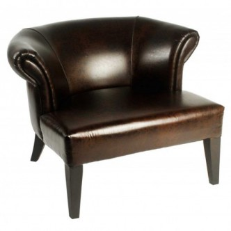 Sillon club polipiel