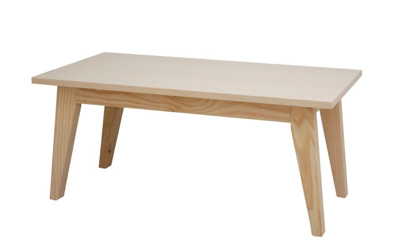 Muebles de salón, mesas, sofas, estanterías, sillas, taburetes ...