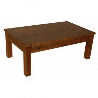 Mesa estilo marroquí de...